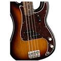 Bajo eléctrico Fender American Original 60s Precision 3TSB