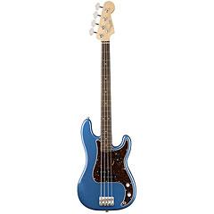 Fender American Original 60s Precision LPB « Basse électrique
