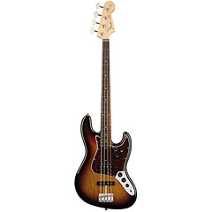 Fender American Original 60s Jazz Bass 3TSB  «  Ηλεκτρονικό μπάσο