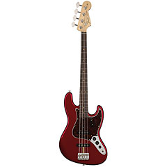 Fender American Original 60s Jazz Bass CAR « Bas