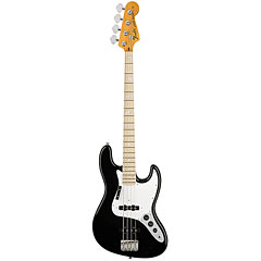 Fender American Original 70s Jazz Bass BK « Electric Bass Guitar