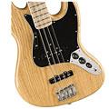 Bajo eléctrico Fender American Original 70s Jazz Bass NAT