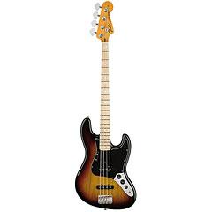 Fender American Original 70s Jazz Bass 3TSB « Basse électrique