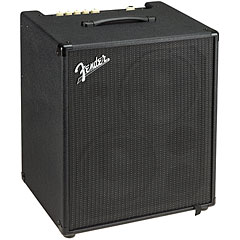 Fender Rumble Stage 800 « Bass Amp