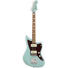 Fender 60th Anniversary Jazzmaster PF DPB « Electric Guitar