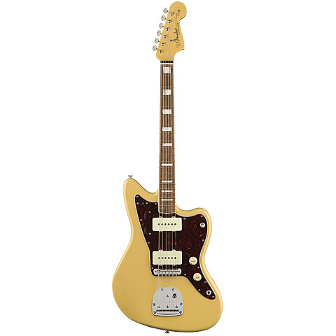 Fender 60th Anniversary Jazzmaster PF VBL « Guitarra eléctrica