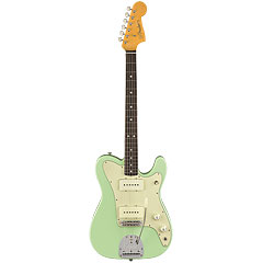 Fender Parallel Universe Jazz Tele MN SFG « Electric Guitar