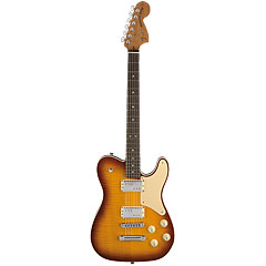 Fender Parallel Universe Troublemaker Tele ITB « Electric Guitar