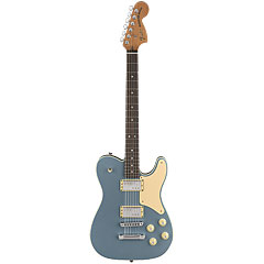 Fender Parallel Universe Troublemaker Tele IBM « Electric Guitar