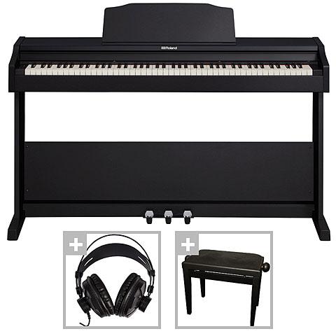 Roland RP102-BK Set