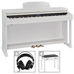 Roland HP601-WH Set « Digitale piano