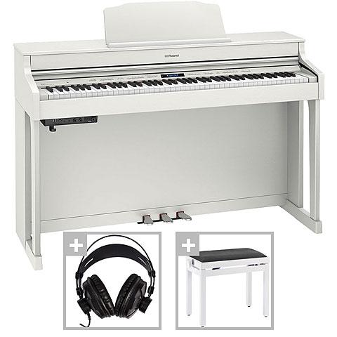 Roland HP603A WH Set