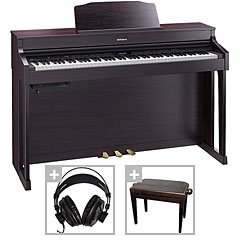 Roland HP603A-CR Set « Digital Piano