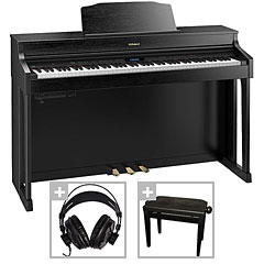 Roland HP603A-CB Set « Digital Piano