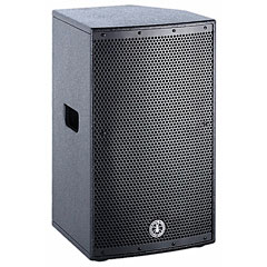 ANT Greenhead 10 « Active PA-Speakers