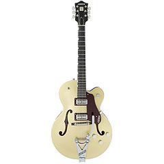 Gretsch Guitars G6118T-135 Anniversary Two Tone DC/CG  «  E-Gitarre