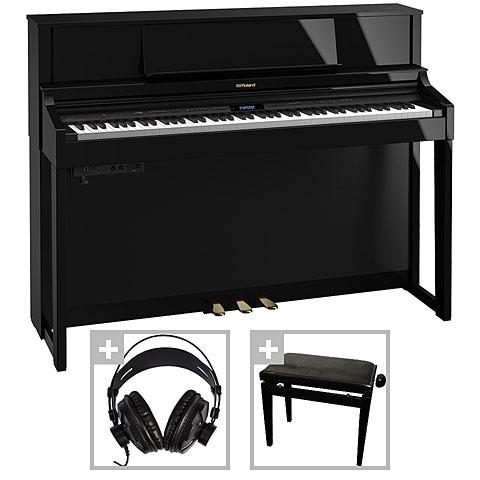 Roland LX-7-PE Set