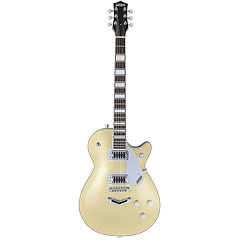Gretsch Guitars G5220 Electronatic Jet BT CSG