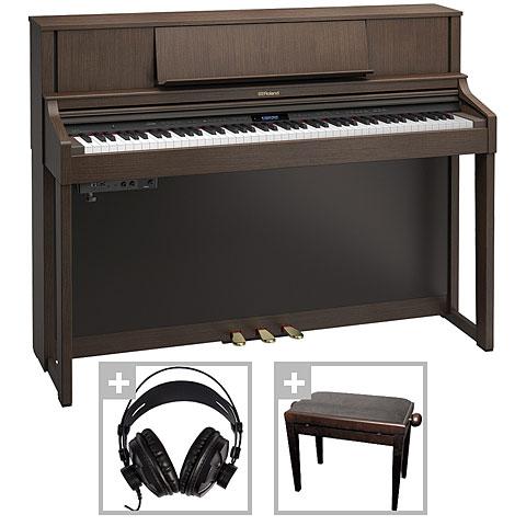 Roland LX-7-BW Set