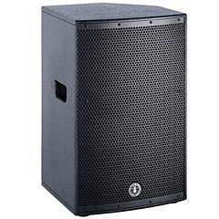 ANT Greenhead 12 « Active PA-Speakers