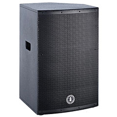 ANT Greenhead 15 « Active PA-Speakers