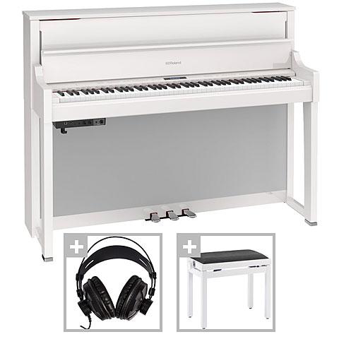 Roland LX-17-PW Set