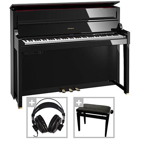 Roland LX-17-PE Set