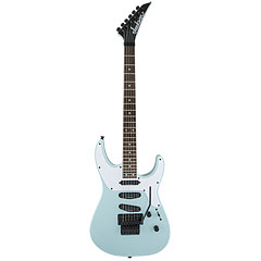 Jackson Soloist SL4X DBL « E-Gitarre