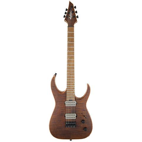 Jackson USA Signature Misha Mansoor Juggernaut HT6FM SATE « E-Gitarre