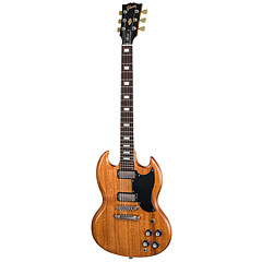 Gibson SG Special 2018 Natural Satin  «  Guitare électrique