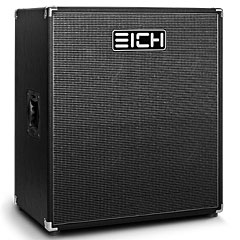 Eich Amps 410L-8 « Box E-Bass