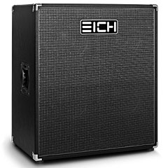 Eich Amps 115L-8 « Box E-Bass