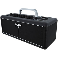 Boss Katana-AIR « Guitar Amp