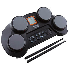 Medeli DD-60 « Pad de percussion