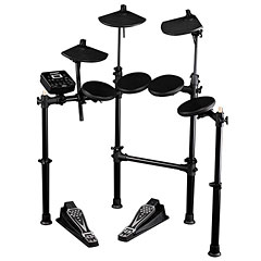 Medeli DD401 « Electronic Drum Kit