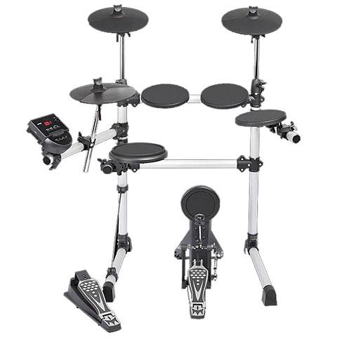 Medeli DD403 Digital Drumkit