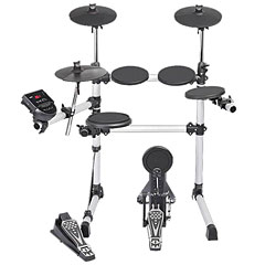 Medeli DD403 « E-Drum Set