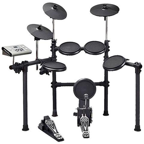 Medeli DD504D Digital Drumkit