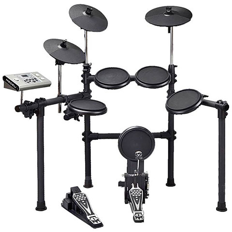 E-Drum Set Medeli DD504D