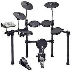 Medeli DD504D « Electronic Drum Kit