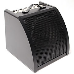 Medeli Drum Monitor Amplifier « Monitor activo