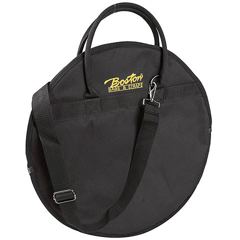 "Cymbal Bag Boston 14"" Cymbal Bag"