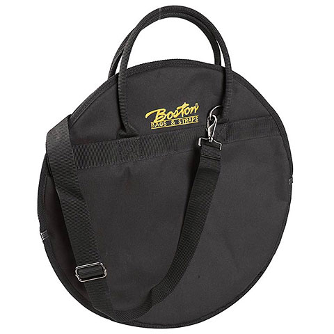 "Cymbalbag Boston 16"" Cymbal Bag"