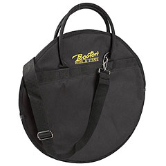 "Boston 16"" Cymbal Bag « Funda para platos"