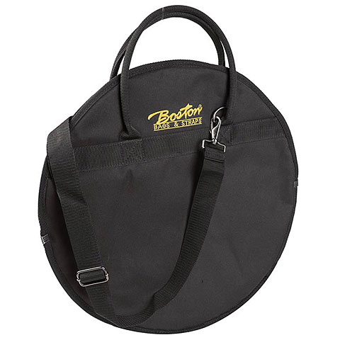 "Funda para platos Boston 18"" Cymbal Bag"