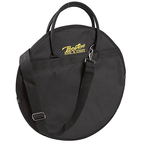 "Cymbalbag Boston 20"" Cymbal Bag"
