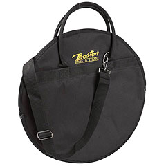 "Boston 20"" Cymbal Bag « Funda para platos"