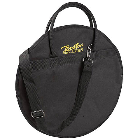 Boston 22  Cymbal Bag
