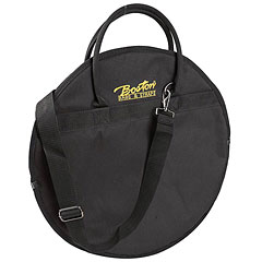"Boston 22"" Cymbal Bag « Funda para platos"