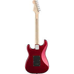 Squier r Contemporary Strat HH DMR « Electric Guitar